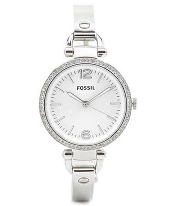 Fossil ES3225 Women S Watch