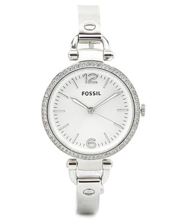 Fossil-ES3225-Women-s-Watch-