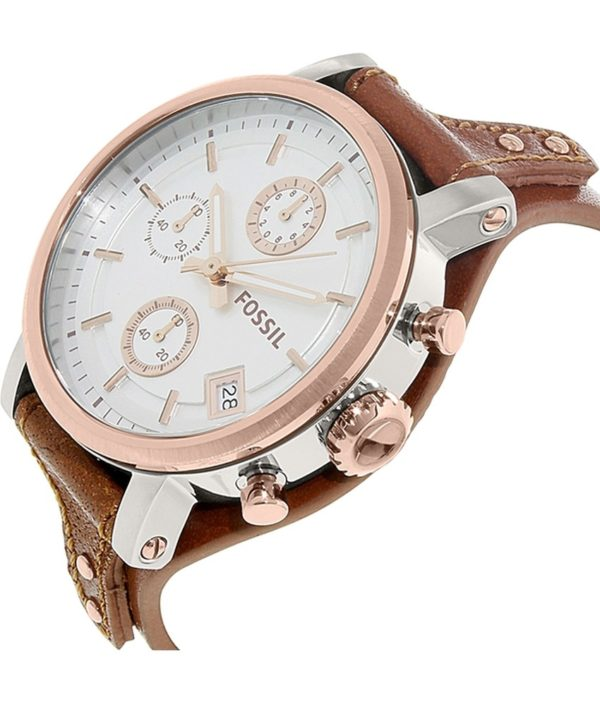 Fossil ES3837 Women Watch.