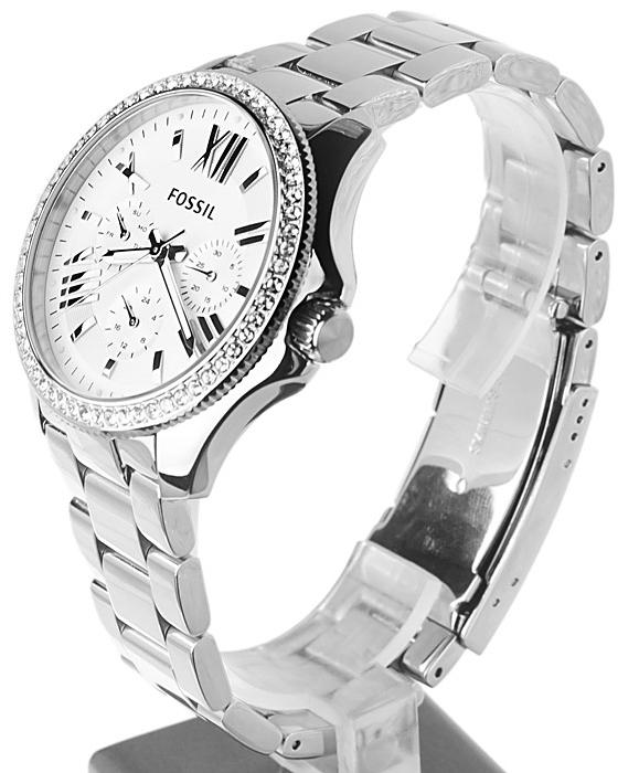 Часы AM4481 Fossil на Watch.24k.ua