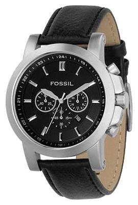 Sat Fossil