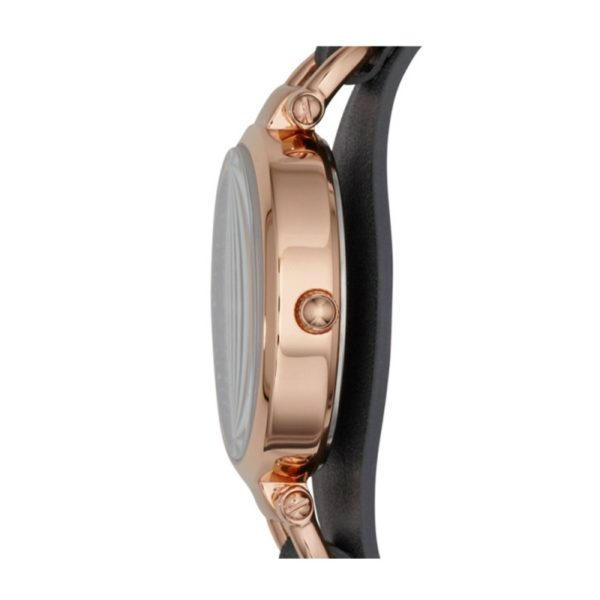 Fossil Georgia Es3077 Women S Watch (2)