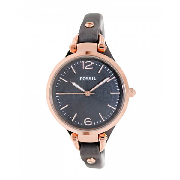 fossil-georgia-es3077-women-s-watch