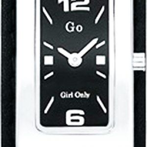 Go Girl Only Seduction 696319