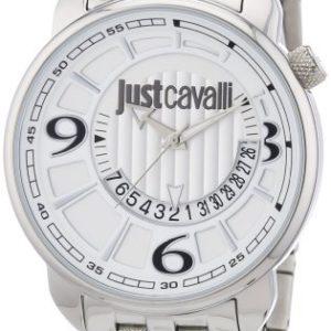 Sat Just Cavalli