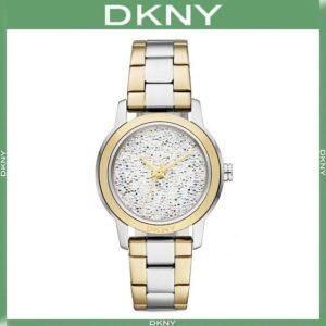 Sat DKNY