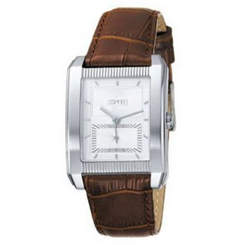 Esprit Pure Vitality Brown Es102222004