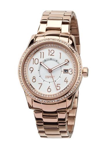 Esprites105432006goldsilveranalogwatch