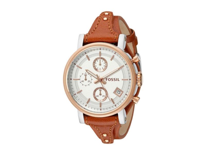 fossil-brown-original-boyfriend-es3837-product-0-352936438-normal
