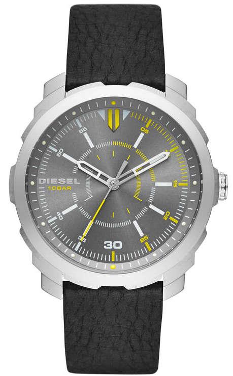 men-s-diesel-machinus-black-leather-strap-watch-dz1739-14