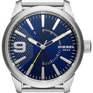 Sat Diesel