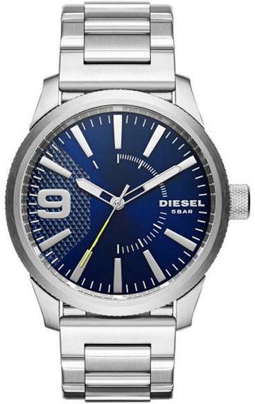 men-s-diesel-rasp-stainless-steel-watch-dz1763-2
