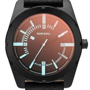 Men S Diesel Watch Dz1632 19