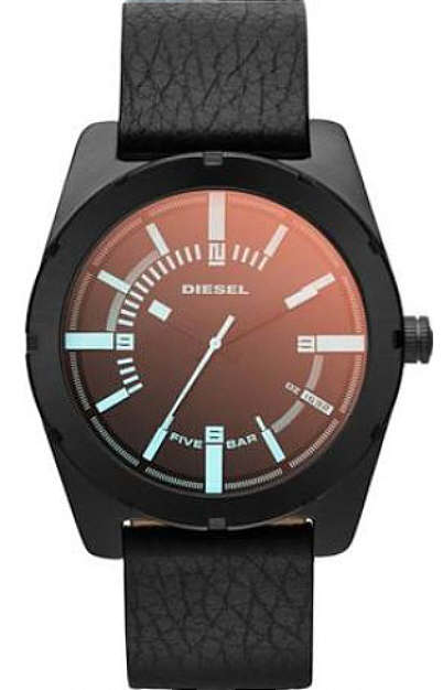 men-s-diesel-watch-dz1632-19