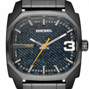 Men S Diesel Watch Dz1693 14