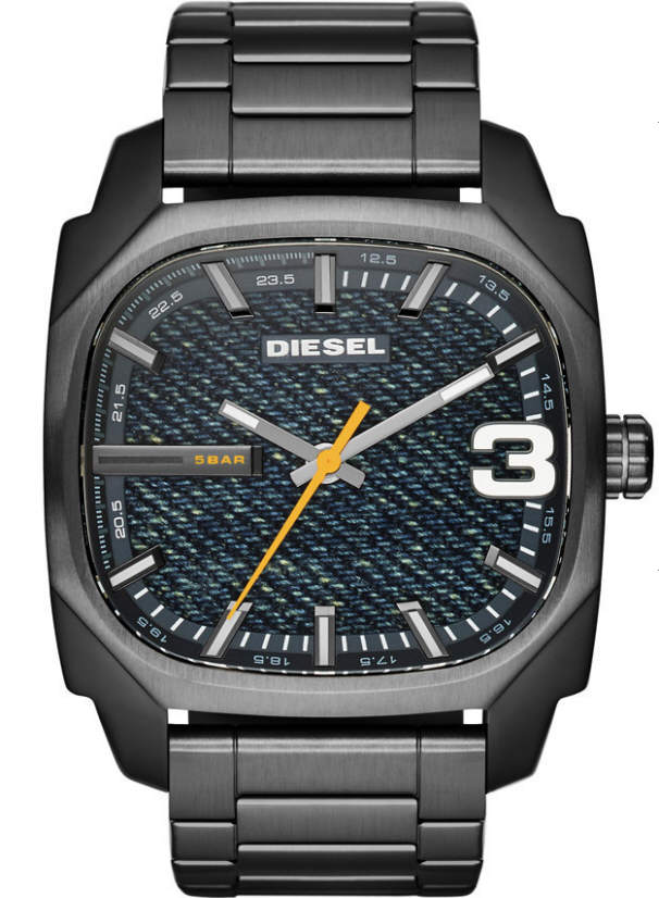 men-s-diesel-watch-dz1693-14