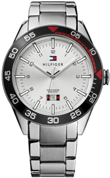 Men S Tommy Hilfiger Watch 1790980 18