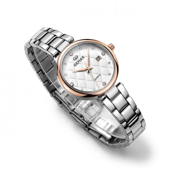 GEMAX WATCH WOMAN