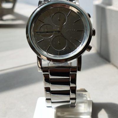 Muški sat DKNY 8860