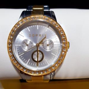 ESPRIT 10229