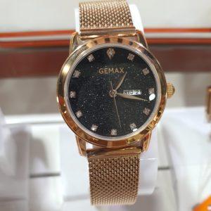GEMAX 2735