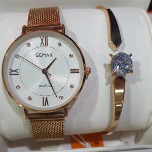GEMAX 2265