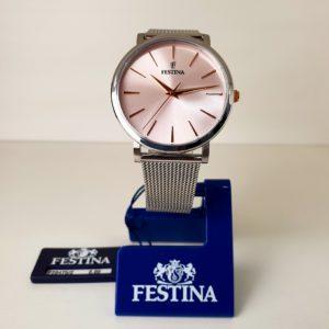 Festina 10361