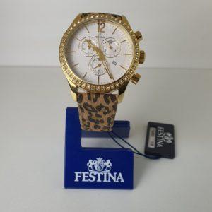 Festina 5941