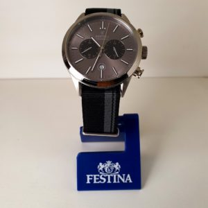 Festina 7589