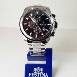 Festina 10364