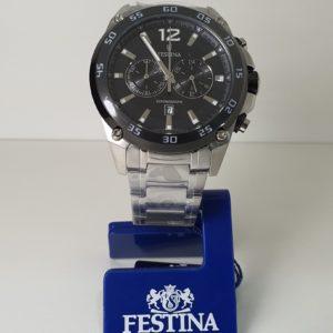 Festina 10363