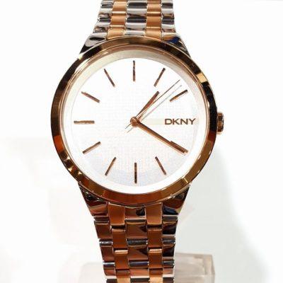 Muški sat  DKNY 9390