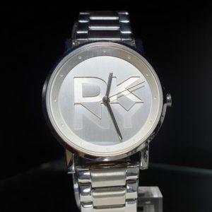 Sat DKNY 2302