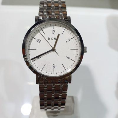 Muški sat  DKNY 9386