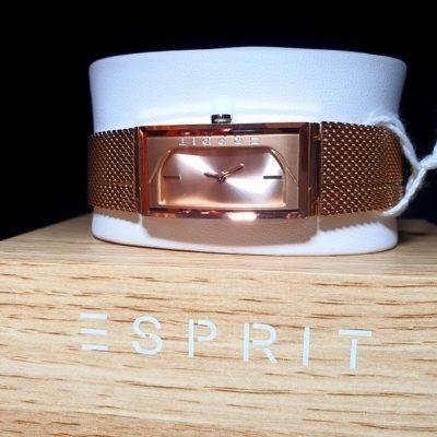 ESPRIT 1042