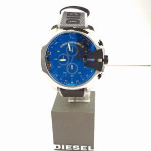Sat Diesel 4523