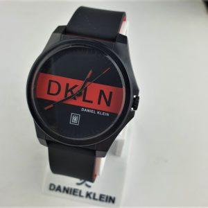 Sat Daniel Klein 2959