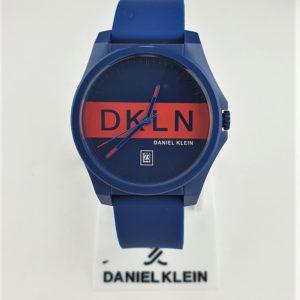 Sat Daniel Klein 2961