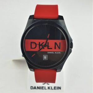 Sat Daniel Klein 2962