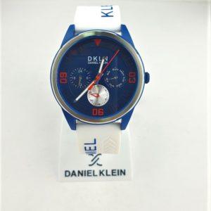 Sat Daniel Klein 2960