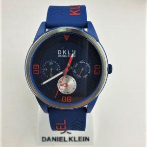 Sat Daniel Klein 2983