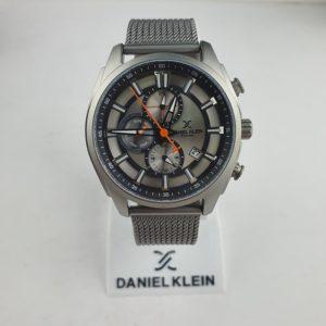 Sat Daniel Klein 10436