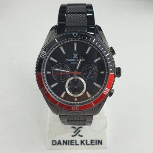 Sat Daniel Klein 10308