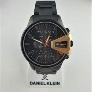 Sat Daniel Klein 10409
