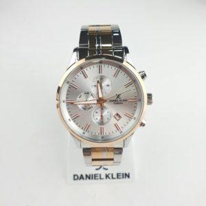 Sat Daniel Klein 10430