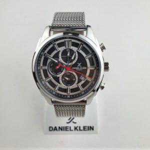 Sat Daniel Klein 10437