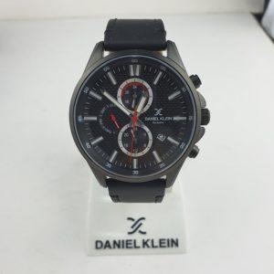 Sat Daniel Klein 2966