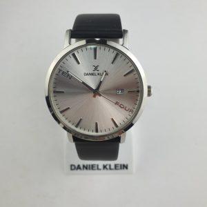 Sat Daniel Klein 2976