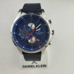 Sat Daniel Klein 2980