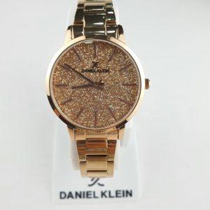 Sat Daniel Klein 10429